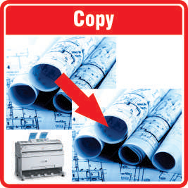 Burnaby print ltd business cards magnetic cards signs banners posters canvas sandwich boards retractable banners large format blueprints arch drawings engineering drawings printing photocopy lamination malvernweather Choice Image